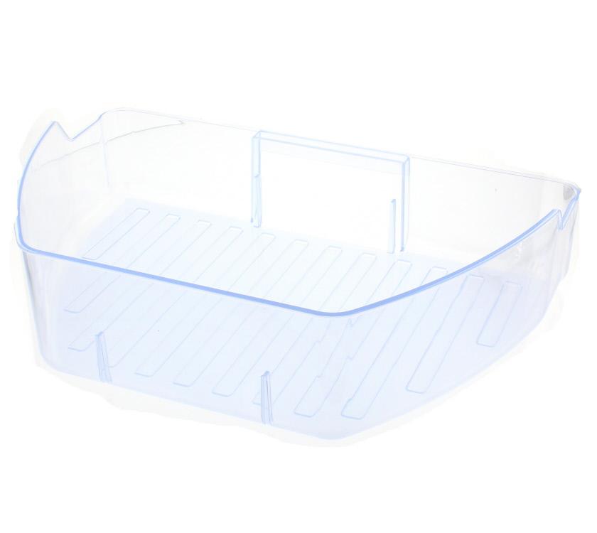 An image of Dometic RM8550 Veg Crisper Transparent