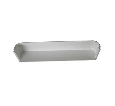 An image of RM7401 Fridge Door Top Shelf