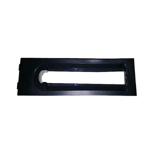 An image of Dometic RML9330 Fridge Door Handle Insert
