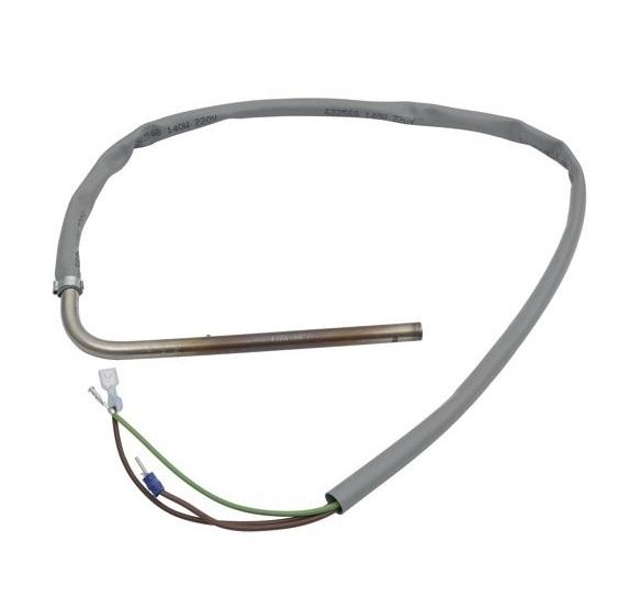 An image of Thetford N90 Fridge Heater Element AC