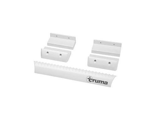 An image of Truma Solar Panel Mounting Bracket Set