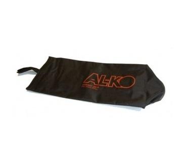 An image of Al-Ko 2 Tonne Jack Bag