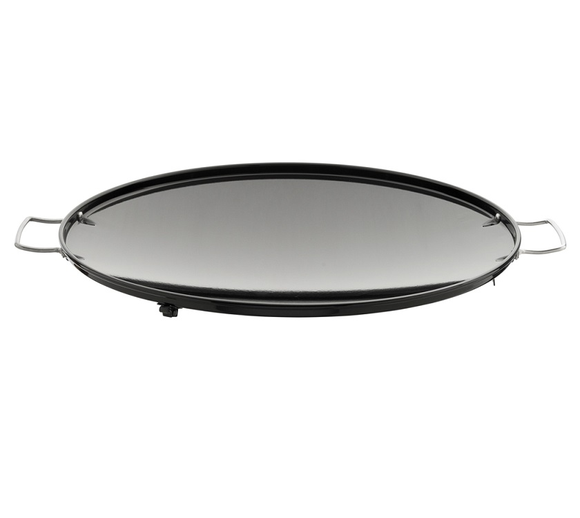 An image of Cadac Skottel Top for Carri Chef 2 BBQ