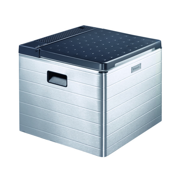An image of Dometic CombiCool ACX40 40L Cool Box