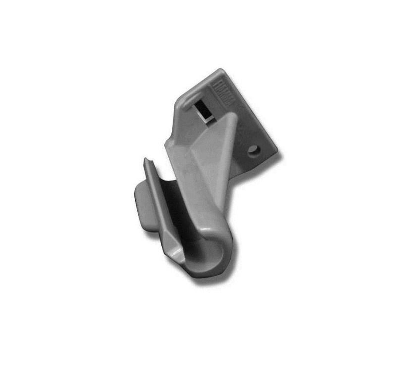 An image of Fiamma F45S L/H Leg Swivel Holder