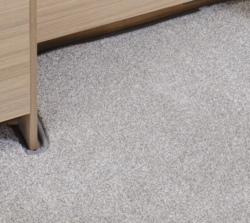 An image of AH1 750 Carpet Set - Neutral