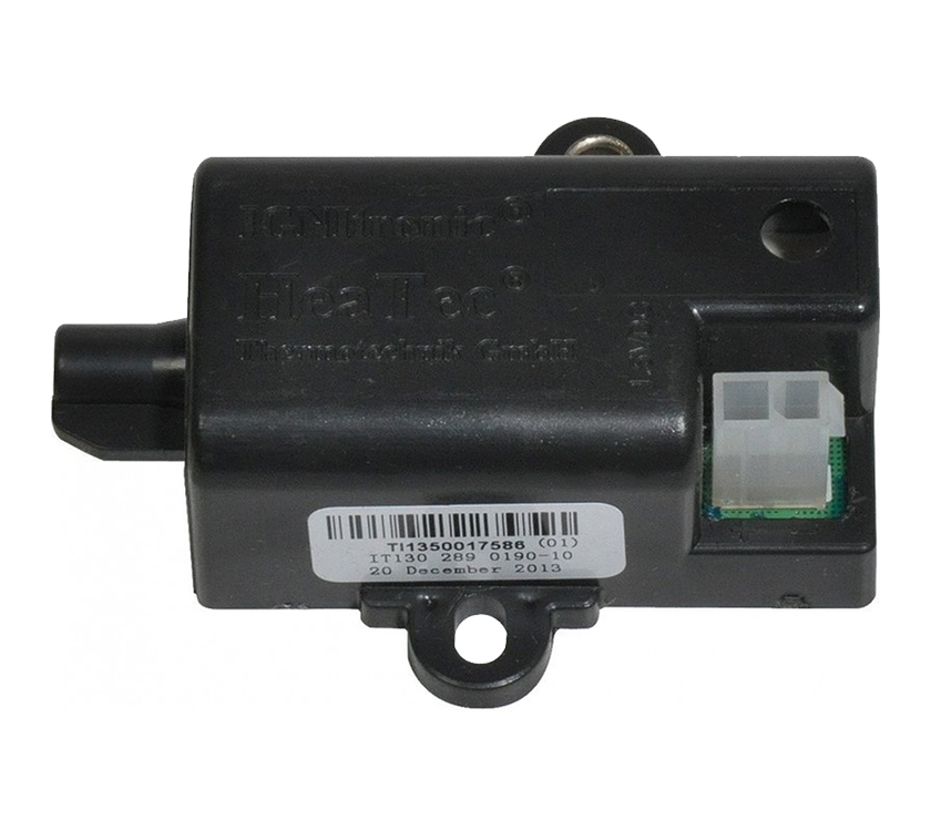 An image of RM8550 RML9330 RMSL8500 Fridge Battery Ignitor