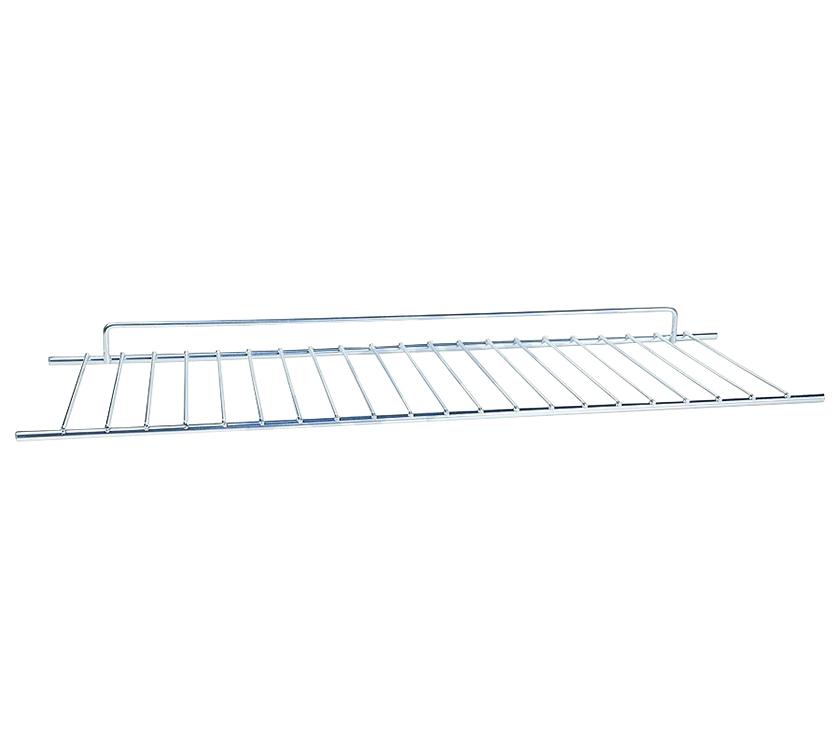 An image of RM7401 Fridge Upper Shelf
